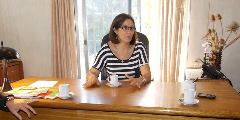 Beltrán: fallo favorable al municipio