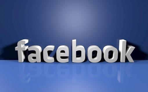 El 90% de los usuarios argentinos de internet usa Facebook