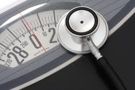 Casi 30% de la población mundial tiene sobrepeso