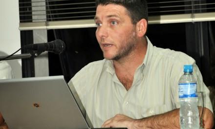 San Lorenzo: regularán el uso de vidrios polarizados en los autos