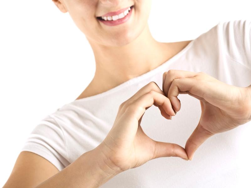Prevención y cuidados para un corazón sano
