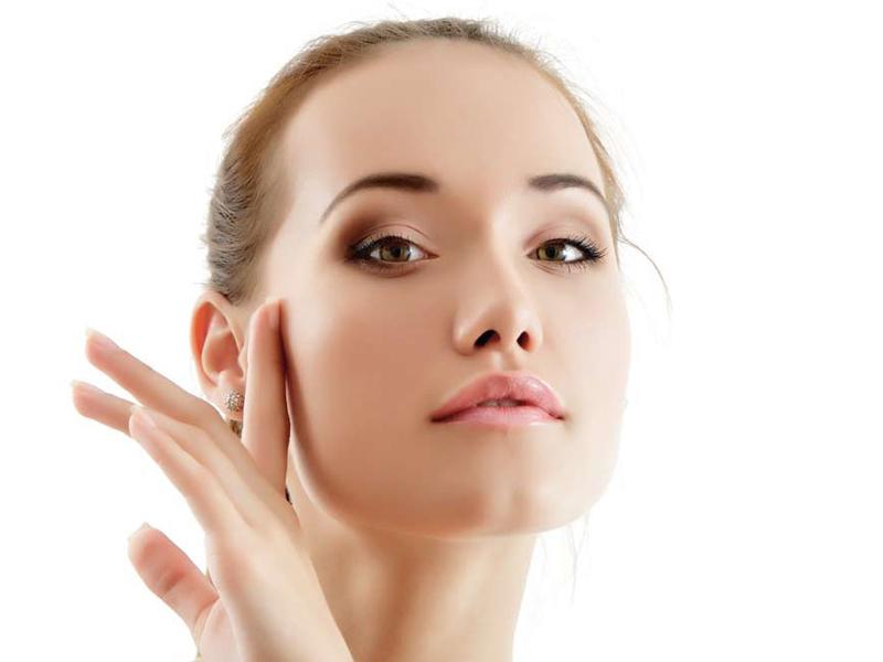 El cuidado de la piel no sólo es estético
