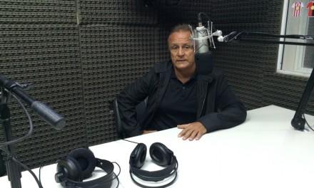 El PRO de Miguel Del Sel expresó su apoyo a la gestión de Raimundo
