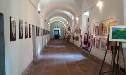La Orden Franciscana dejará de financiar el museo conventual San Carlos