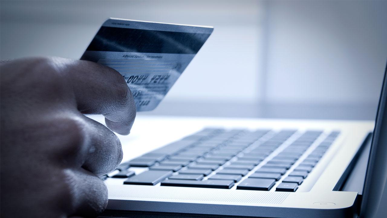 El 90% de los internautas argentinos realizaron compras en la web