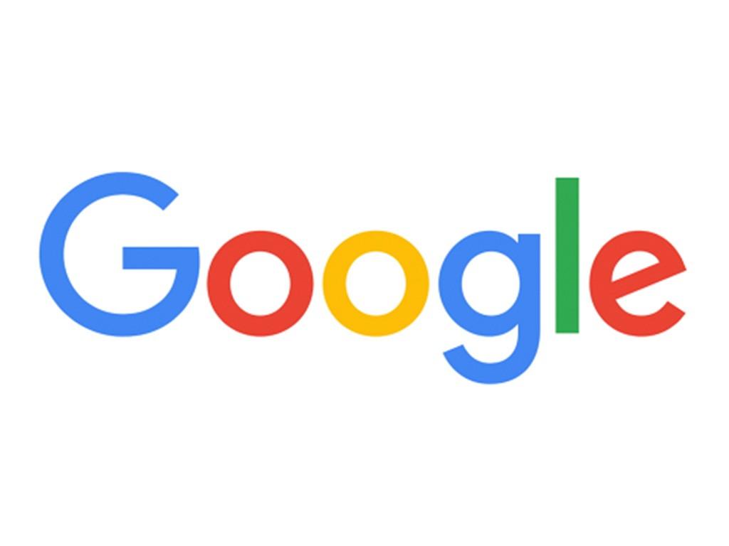 Google estrena nuevo logotipo
