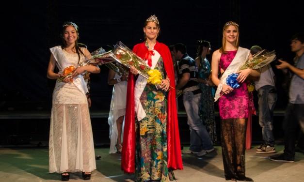 San Lorenzo celebra una nueva edición de la Fiesta Provincial de los Artesanos