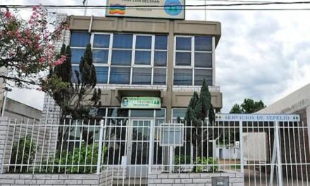 Beltrán: Intervienen la caja de COAPOSER por 350 mil pesos